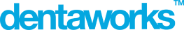 Dentaworks tandblekning recension logo