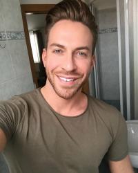 Erik Nyberg (Stockholm)