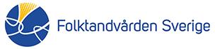 Folktandvården Sverige
