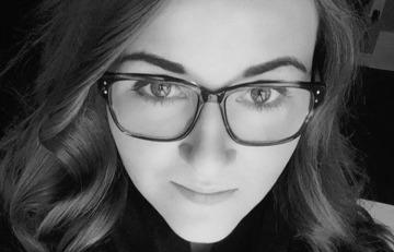 Jessica Karlsson sekreterare