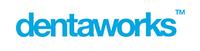 Liten Logo Dentaworks