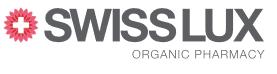 Swisslux tandblekning recension logo