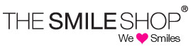 The smile shop tandblekning recension logo